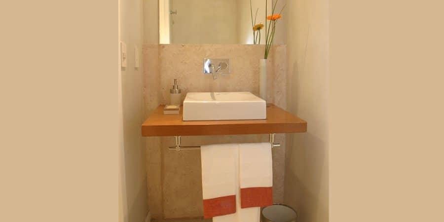 Muebles Para Baño Laqueados:Muebles de Baños Air Tegnomueble