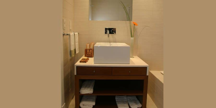 Muebles Para Baño Laqueados:Muebles de Baños Cubic Tegnomueble