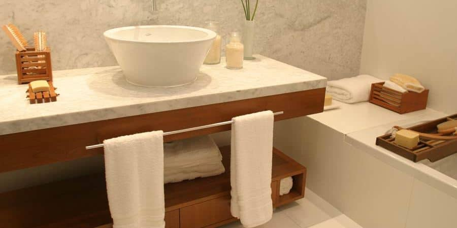Muebles de ba os line tegnomueble muebles de ba o con estilo - Modelos de mamparas para banos ...