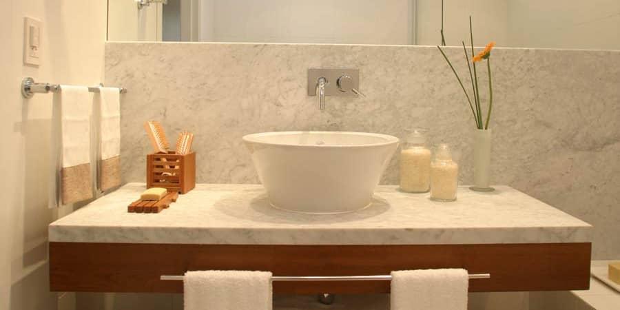 Muebles Para Baño Laqueados:Muebles de Baños line Tegnomueble